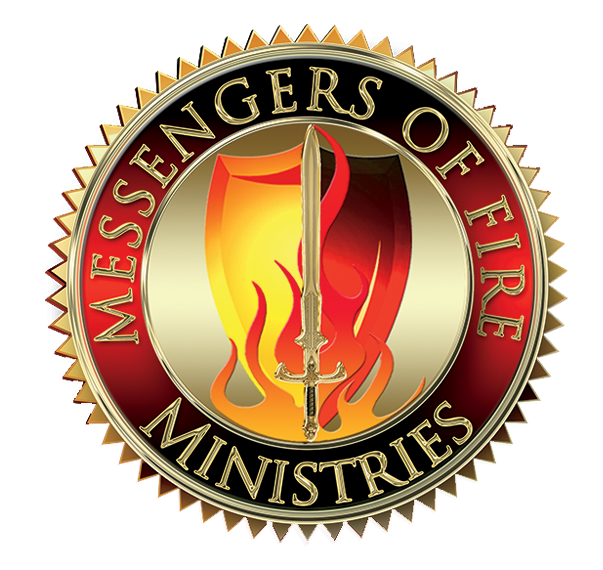 Messengers of Fire Ministries